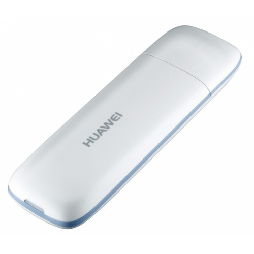 Официальный сайт сборок huawei modem huawei modem